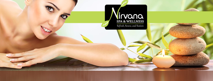 Nirvana Spa & Wellness